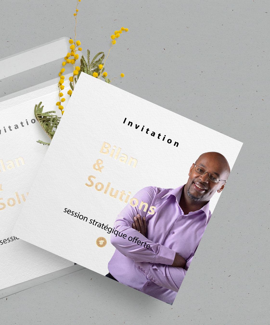 invitation-session